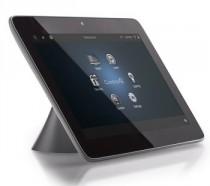 Touchscreen Control4 PHOMP2032