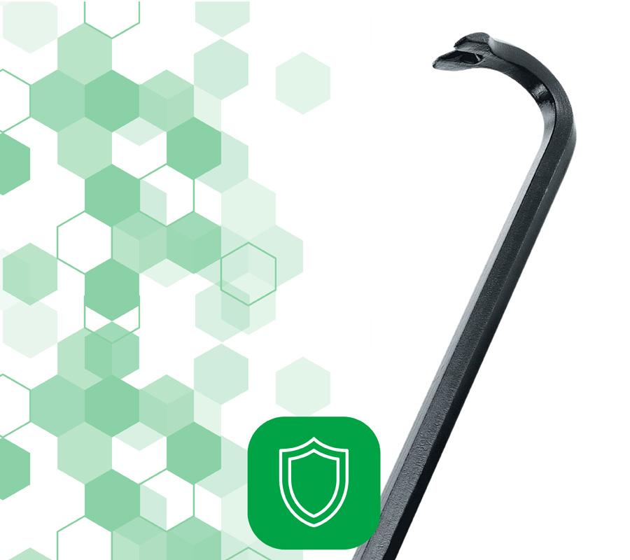 i migliori sistemi sicurezza per privati ed industria - Sistemi di Sicurezza