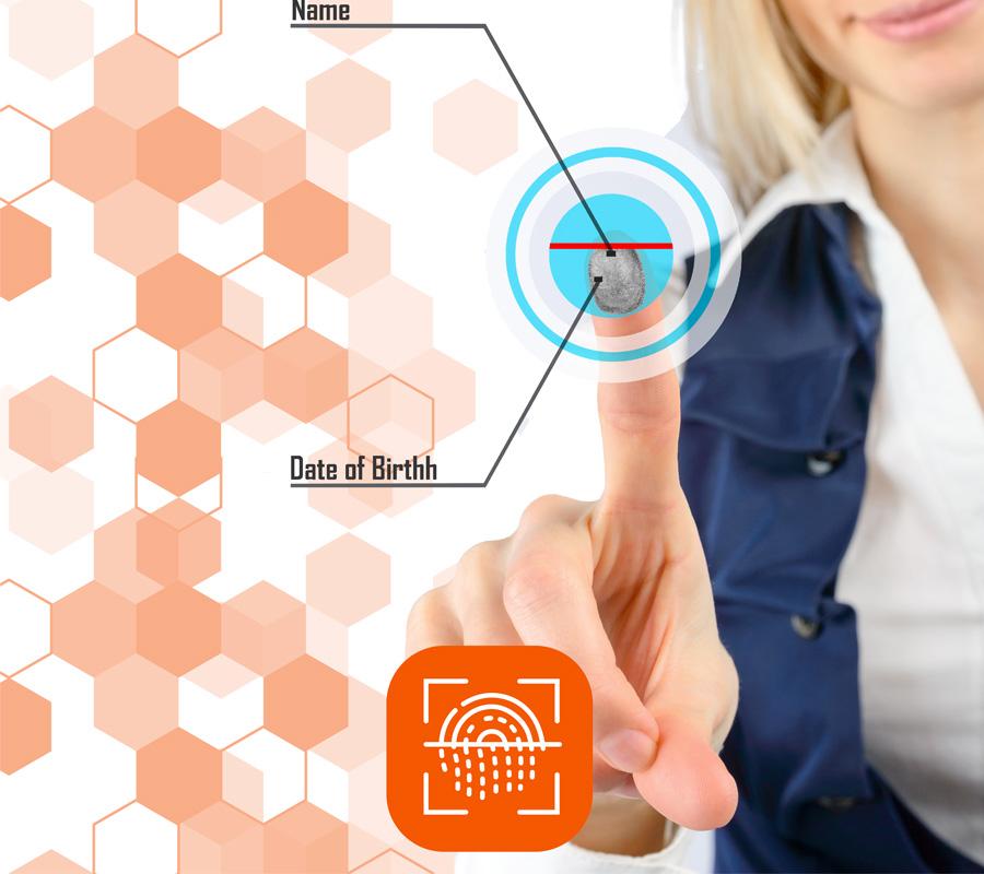 Sistemi di Sicurezza - i migliori sistemi sicurezza per privati ed industria