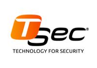 i migliori sistemi sicurezza per privati ed industria