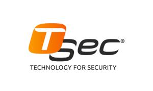 iSistemi di Sicurezza - migliori sistemi sicurezza per privati ed industria