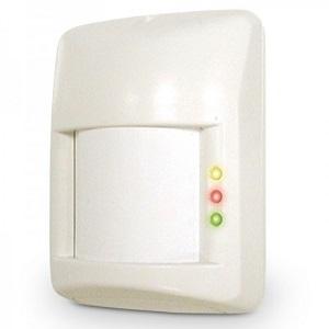 Rivelatore infrarosso SMART