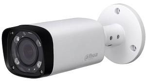 Telecamera da esterno/interno HAC-HFW2231R-Z-IRE6