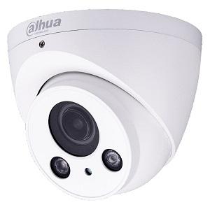 Telecamera da esterno/interno HAC-HDW2401R-Z