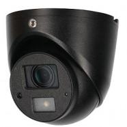 Videocamera di sicurezza esterni HAC-HDW1220G
