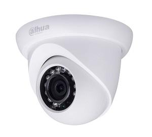 Camera HD sicurezza esterno HAC-HDW2221S