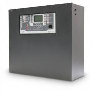 Centrale antincendio TA4000