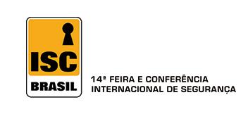 29 ISC Brasil