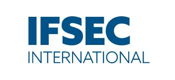 IFSEC Internationa